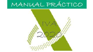 Manual pràctic d'IVA 2020