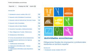 Manual d'activitats econòmiques