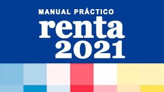Portada manual renda el 2019